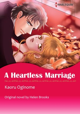 A Heartless Marriage