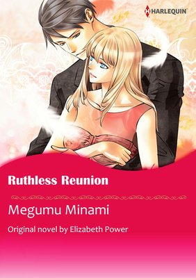 [Bundle] Elizabeth Power Best Selection Vol.1