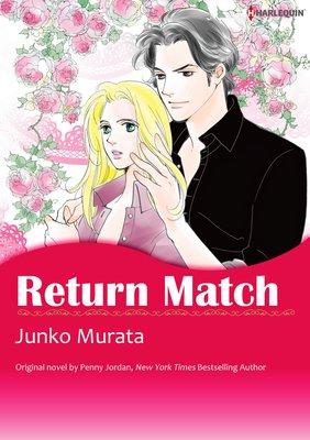 Return Match