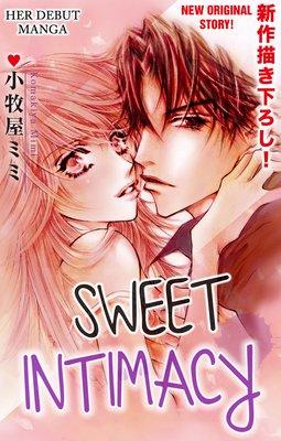 Sweet Intimacy