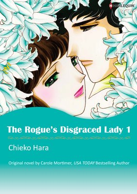 The Rogue's Disgraced Lady