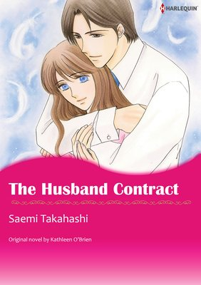 The Husband Contract