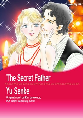 The Secret Father