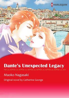 Dante's Unexpected Legacy