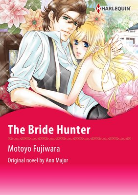 The Bride Hunter