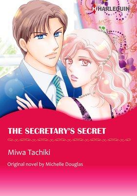 The Secretary's Secret