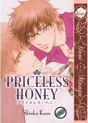 Priceless Honey