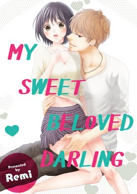My Sweet Beloved Darling