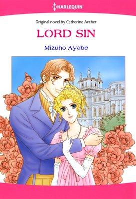 Lord Sin