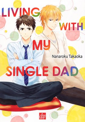 Living with my Single Dad [Plus Renta!-Only Bonus]