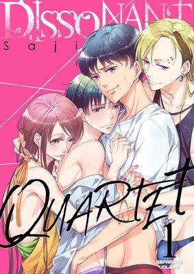 Dissonant Quartet